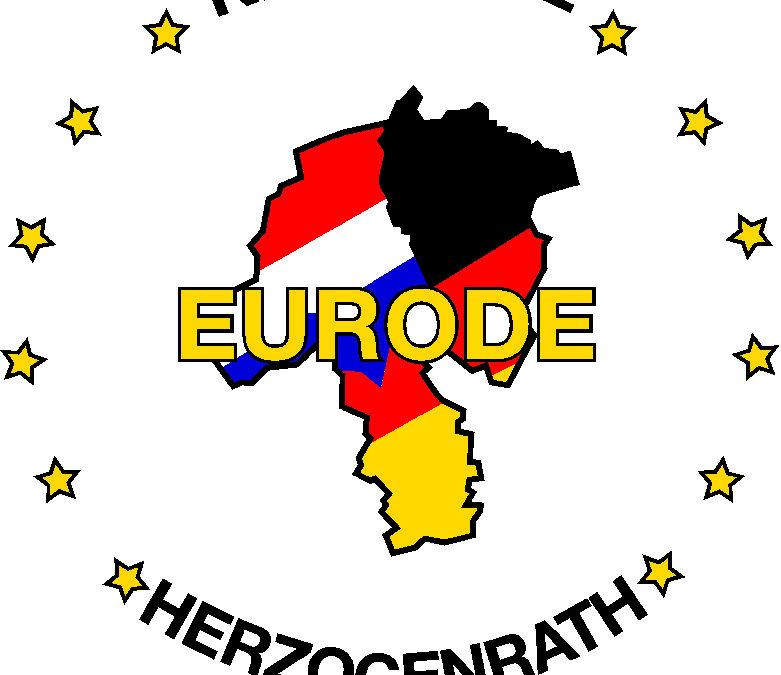 Eurode-Bürgermeistersprechstunde