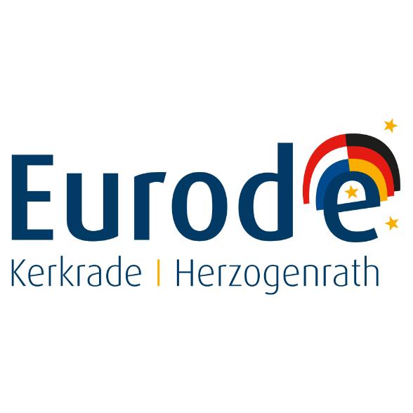 Eurode Bürgermeister-Sprechstunde